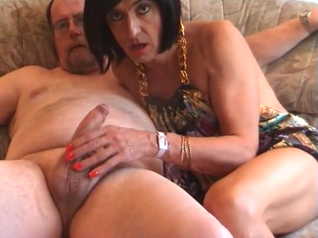 Crossdresser Fuck 5 funny chain emails with pictures