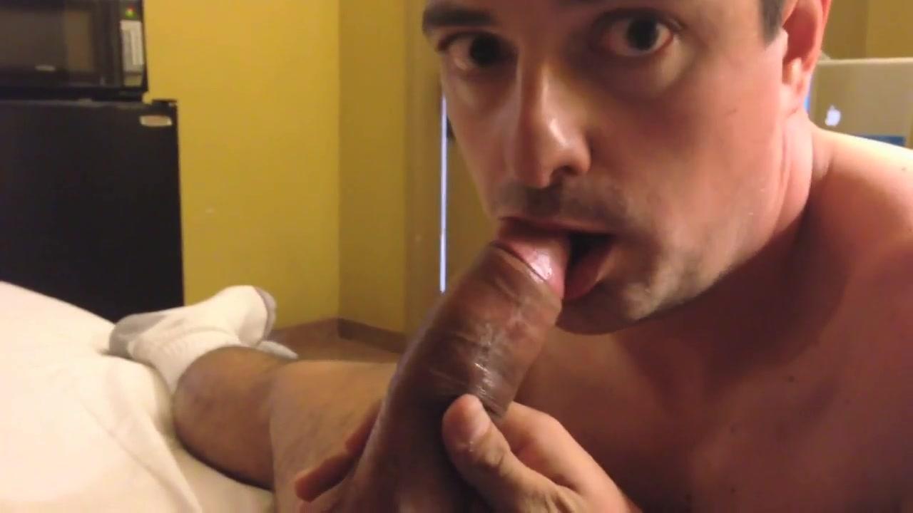 Fucking and breeding Brazilina boy Creepy stalker