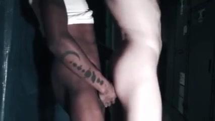 Interracial Bareback Fucking 005 world big boobs video