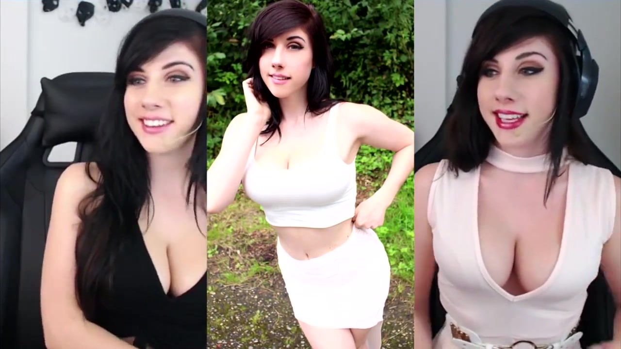 Pwnographic Official Jerk Off Challenge Fat people girls