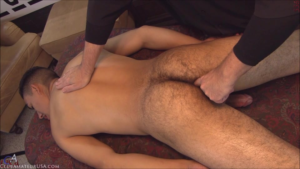 CAUSA 556 Luis Part 1 Spank story daughter hand