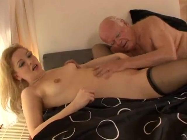 Miren sex porn cartoon american dad