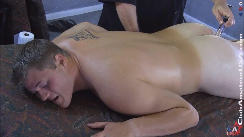 CAUSA 560 Masen Part 1 free live online sex tv