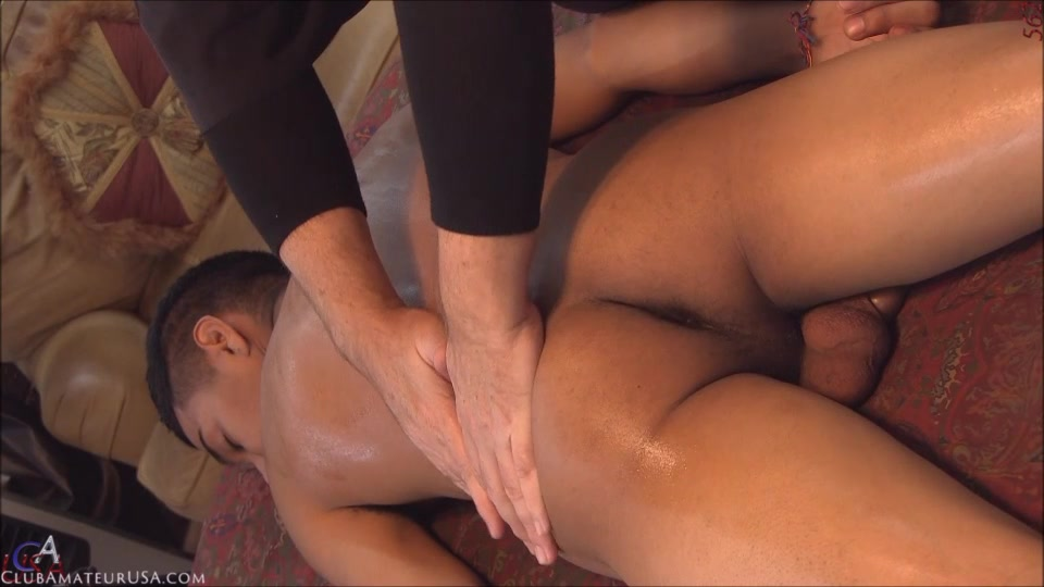 CAUSA 562 Reyn Part 1 female bodybuilder s huge clit