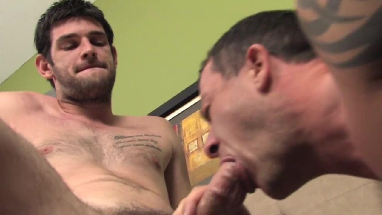 Gay Porn ( New Venyveras ) 11 Mi Primer Video Hot