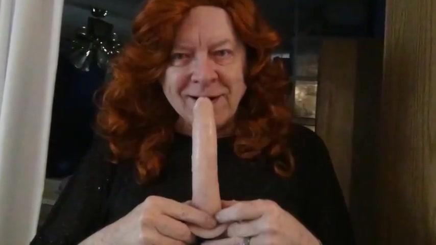 Naughty Gigi loves it deep tiny thai sex mobile