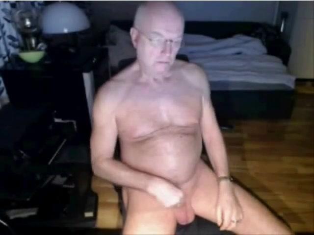 Nordick Mexican big ass fuck