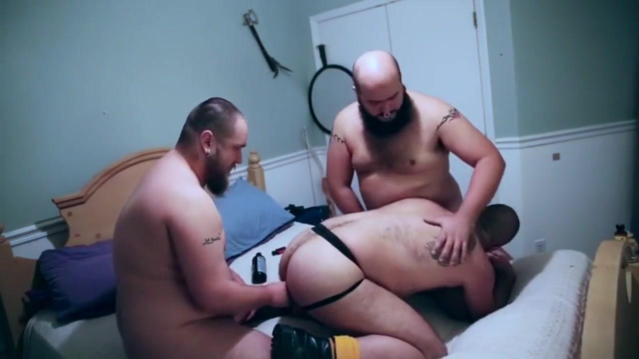 Gay Porn ( New venyverastres ) AMATEUR COMPILATION 23 Husband films amateur white wife fuck 2 bbcs