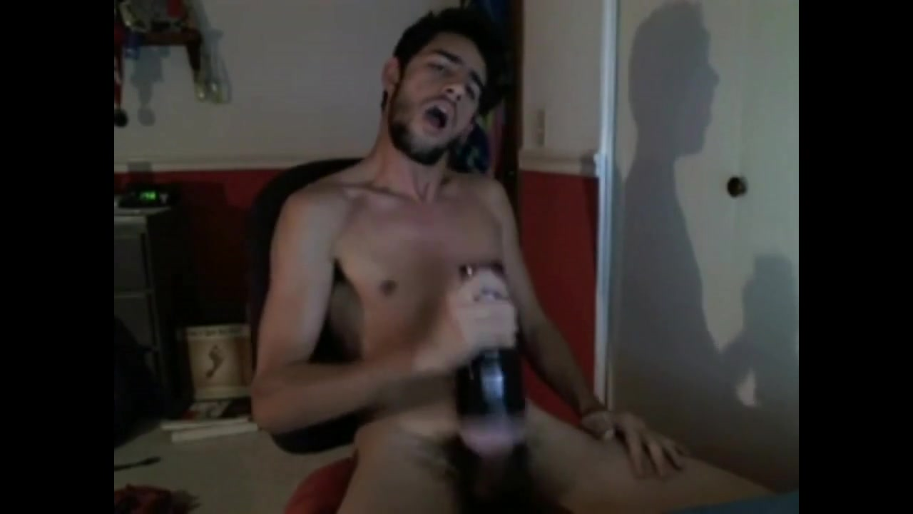 Gay Porn ( New venyverastres ) AMATEUR COMPILATION 11 sexual dysfunction from zoloft