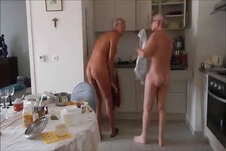 Nude buddy one full sexy movie