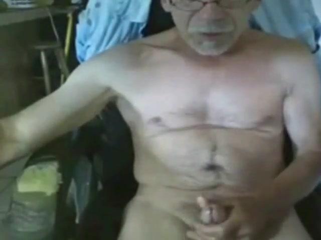 Costa 3 shrek gif porn shrek lesbian gif porn shrek lesbian gif porn fairy godmother gif