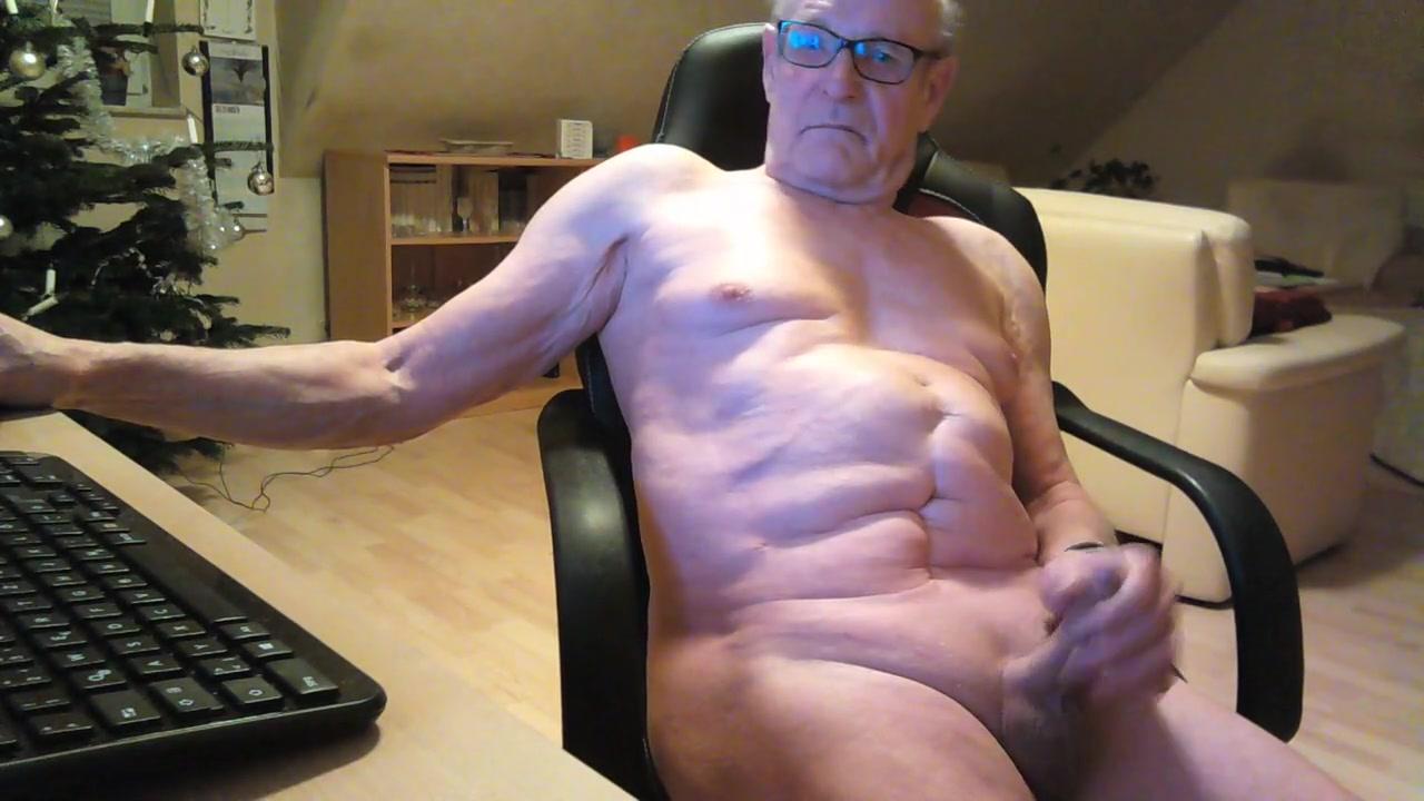 Nur ich jana model free porn clips ass porn
