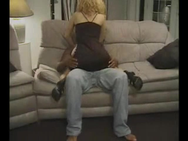 Busty wife shared with black man Nude mexican women