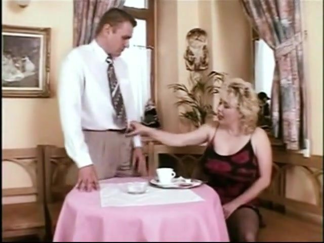 Big Tit Slut In Corset Fucked Bbw impregnation fantasy