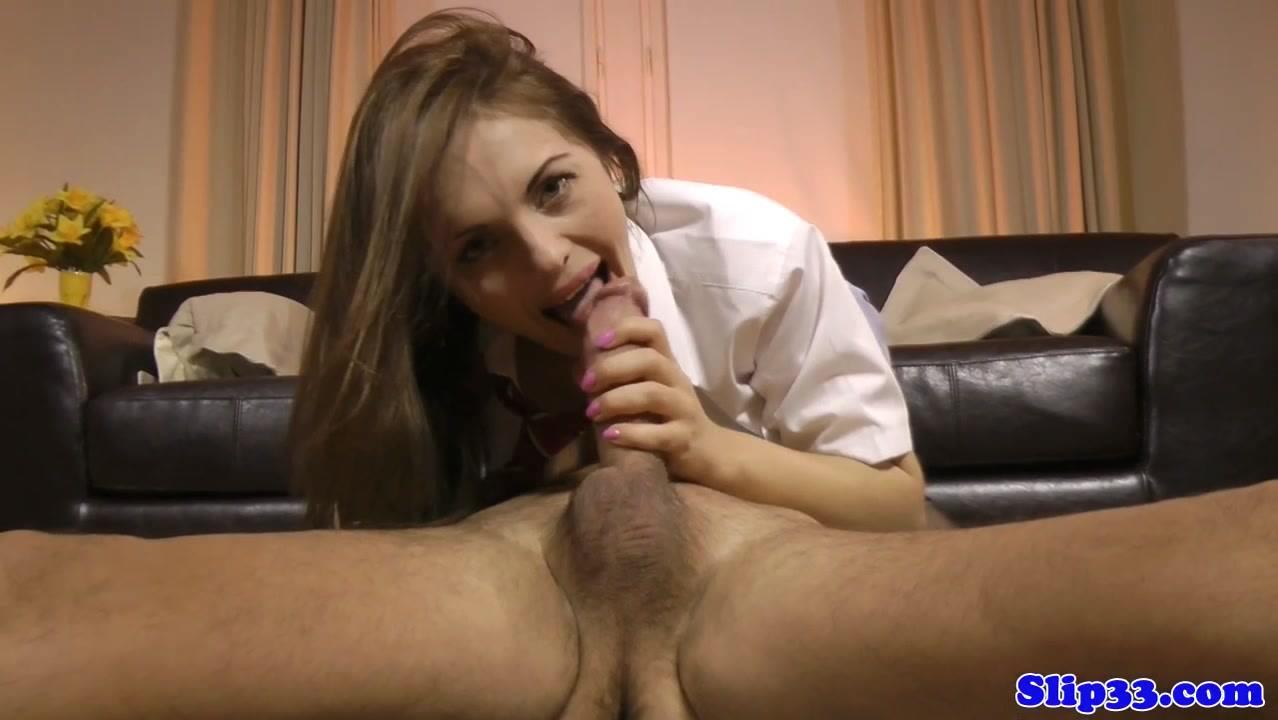 European schoolgirl pleasures geriatric Hannah davis boobs nipple