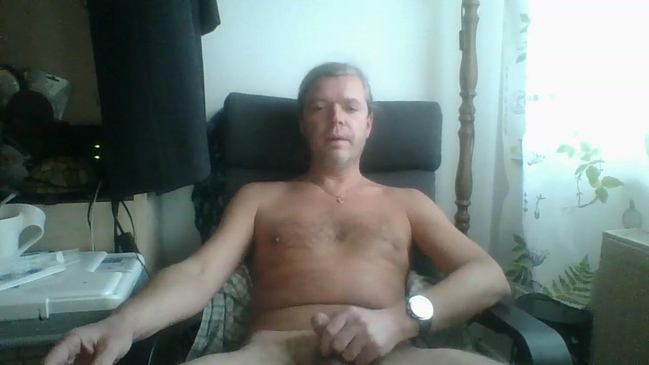 Enjoy men only feel SOUNDING Amateur massage handjob xxx no money no
