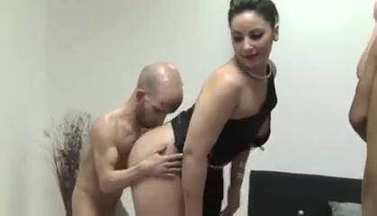 Midget fuck beauty slut sex workers in mysore