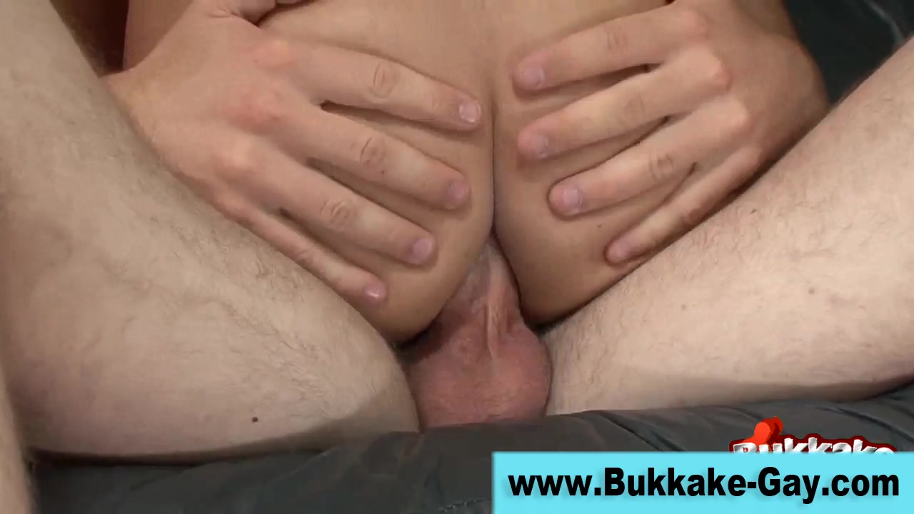 Interracial group fuck and bukkake wemon striping down porn videos