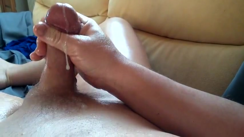 My Oiled Cock Video two women having sex