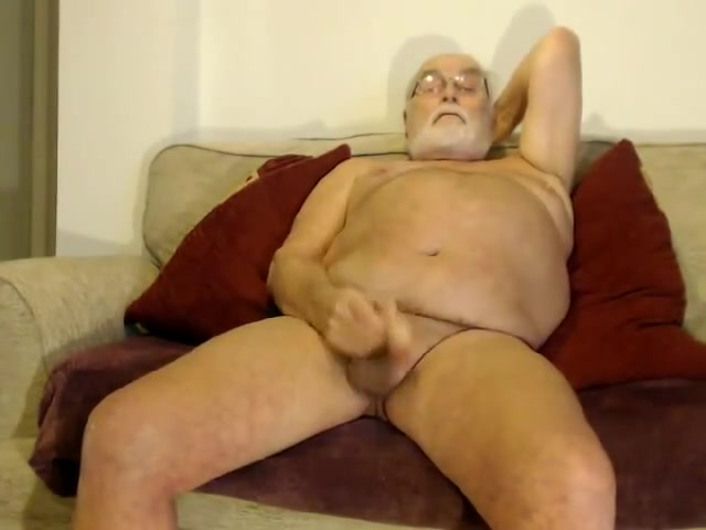 Elderly wankers 9 literotica free adult community-erotic story