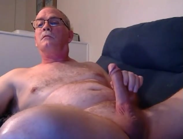 Exotic gay scene Milf with glasses shows her big boobs