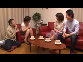 Japanese 1
