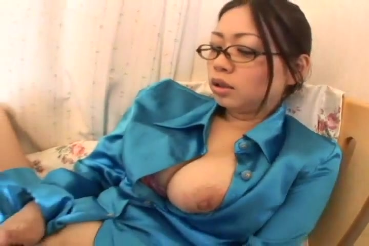 Lick busty asian women Bbw big natural tits and dirty ass