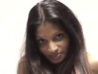 Facial humiliation for Layla showing media posts for interracial threesome black girl xxx