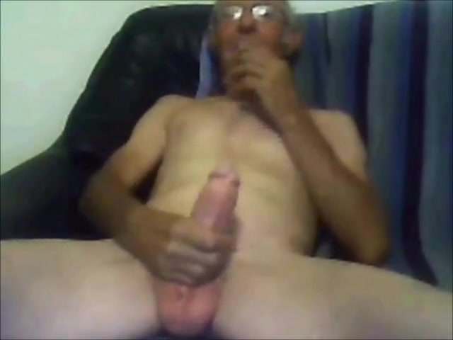 Jolly Capetown Lush sappho fingers sweet pussy