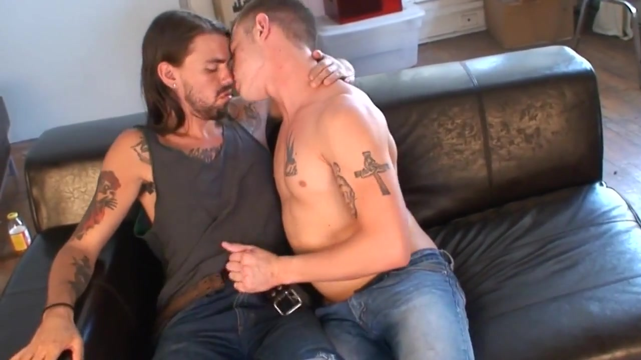 ATD Gay Porn ( New venyverastres ) 14 Girl learn how to fuck by force