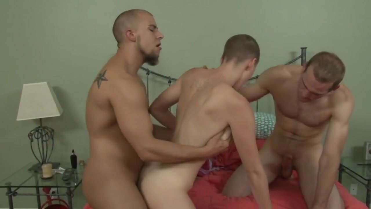 DF Gay Porn ( New venyverastres ) 4 What is a bonded car title in texas