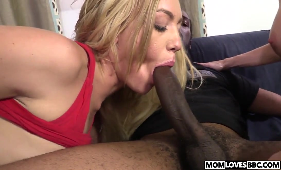 Desi Dalton and her stepdaughter Danielle Diamond share a BBC