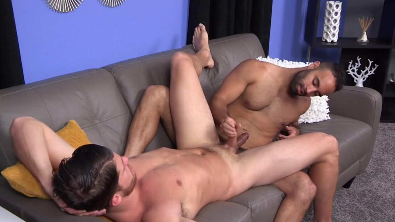 Chm gay porn ( new venyverastres ) 14 Big black ass fucking video