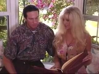 Diary of Casanova (1993) 2.