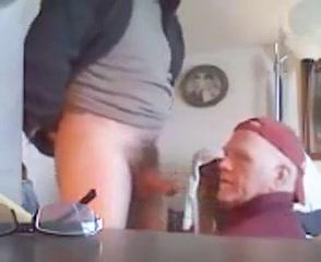 Blindfold Fuck Hidden Cam Amuter Gay