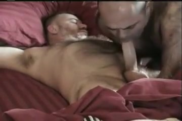 Super hairy amateur bears suck Perimenopause and breast pain