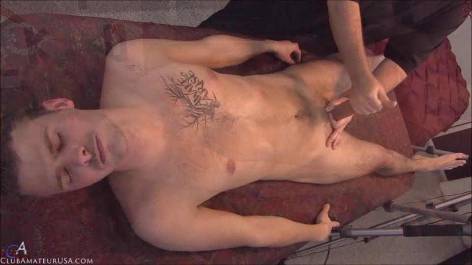 CAUSA 564 Davis Part 3 Ciara having sex nude