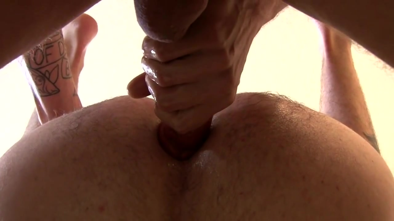 Gay Porn 4 Nude boy and girl sex video image