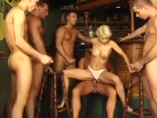 Blondi flooded seed Hot naked busty women