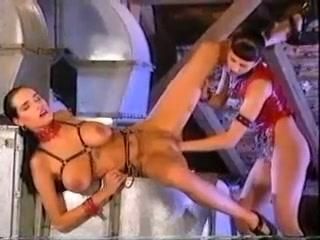 sharp fisting czech casting porn videos
