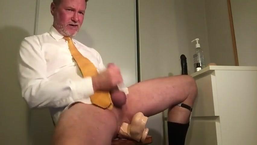 Slutty hole daddy Make love like a pornstar