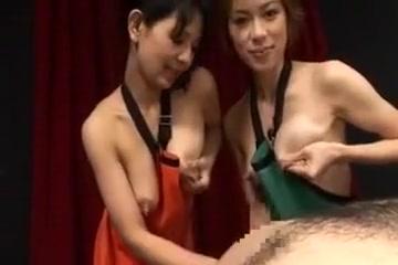 Japan bursting with milk straight from the tits Swinger Life 2007 Jelsoft Enterprises Ltd