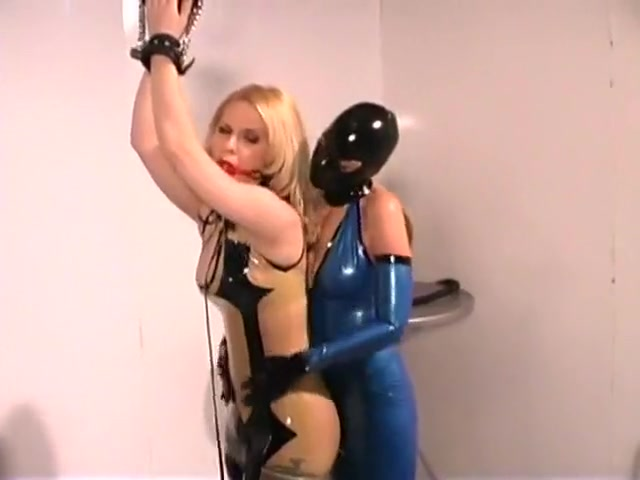 The brutal training naive blond slaves Naughty rich girls naughty america