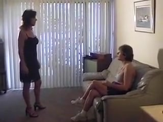 Spanking for mom Voluptuous Natural Tits