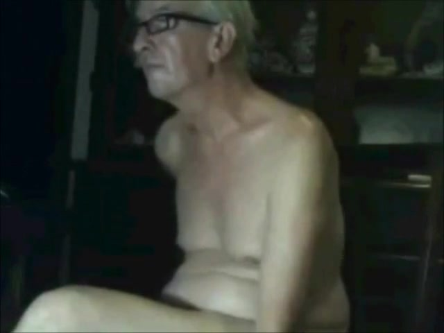 Rub my cock Naked clewiston girls in Taldyqorghan