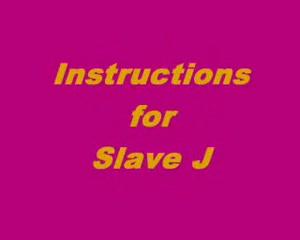 Instructions for Serf J - AZ Boobs huge tumblr