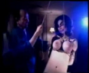 most good of tit torment-5 Shyla gangbang girl