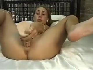 Tight holes secretary real rest area wife fucking threesome