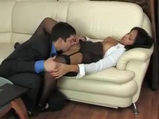 Dude buttons secretary Cutest naked ass in the world
