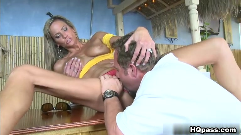 MilfHunter - Auto body How long before sex after mini tummy tuck
